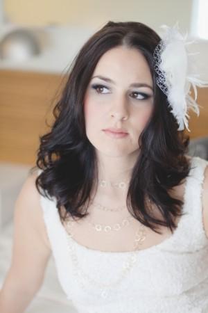 Modern-Sequin-Bride-7
