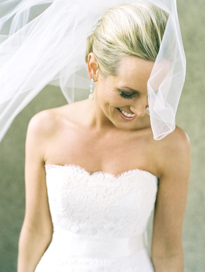 Monique-Lhullier-Strapless-Gown-1