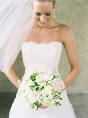 Monique-Lhullier-Strapless-Gown-3