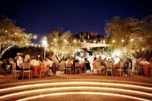 Outdoor-Desert-Wedding-Reception