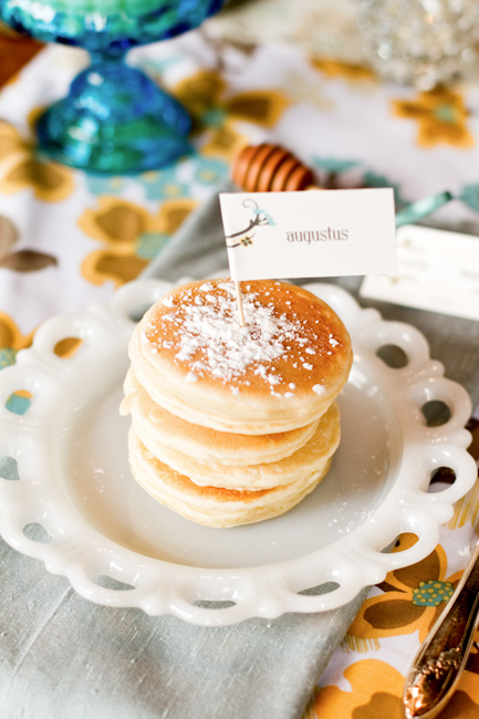 Pancakes-Brunch-Wedding