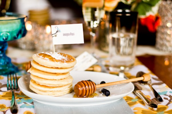 Pancakes-and-Honey-Wedding-Breakfast