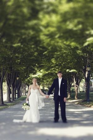 Pennsylvania-Wedding