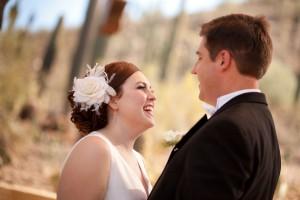 Phoenix-Desert-Botanical-Garden-Wedding-Keith-Pitts-Photography-2