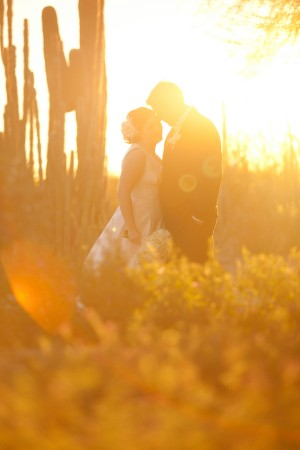 Phoenix-Desert-Botanical-Garden-Wedding-Keith-Pitts-Photography-3
