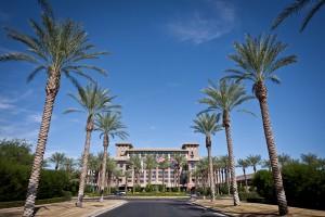 Phoenix-Desert-Botanical-Garden-Wedding-Keith-Pitts-Photography