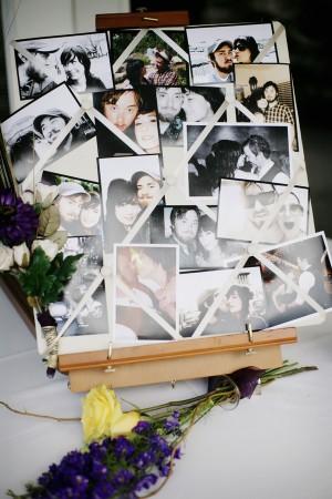 Photo-Board