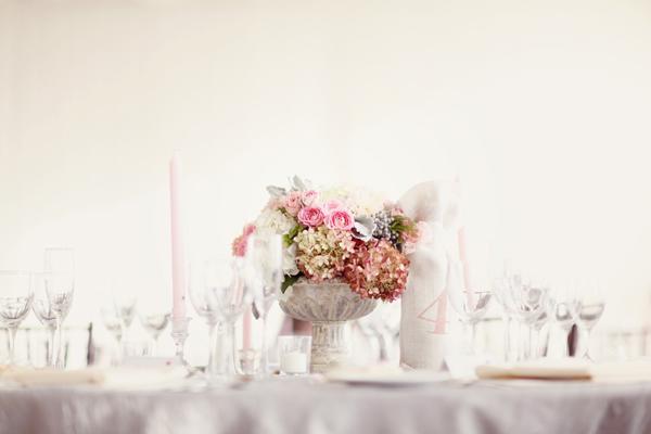 Pink-Garden-Lush-Centerpiece