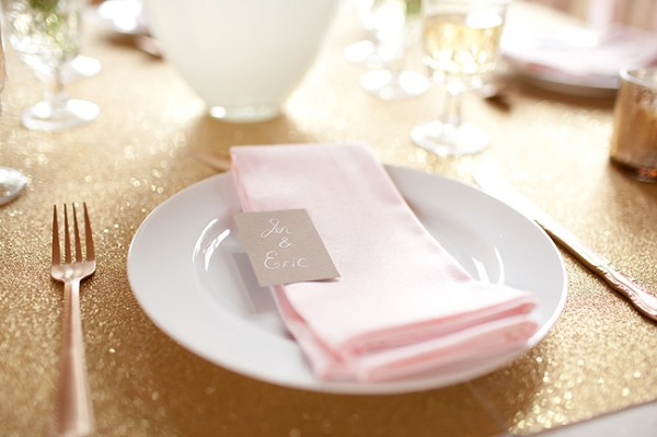 Pink-Gold-Wedding-Table