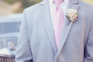 Pink-Silk-Tie