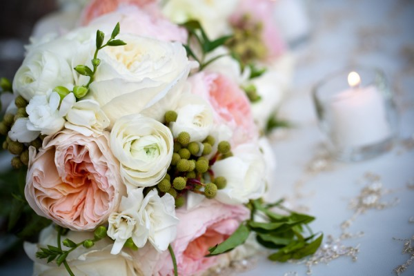 Pink-and-White-Peony-Rose-Bouquet