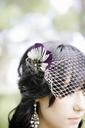 Purple-Flower-Hair-Fascinator