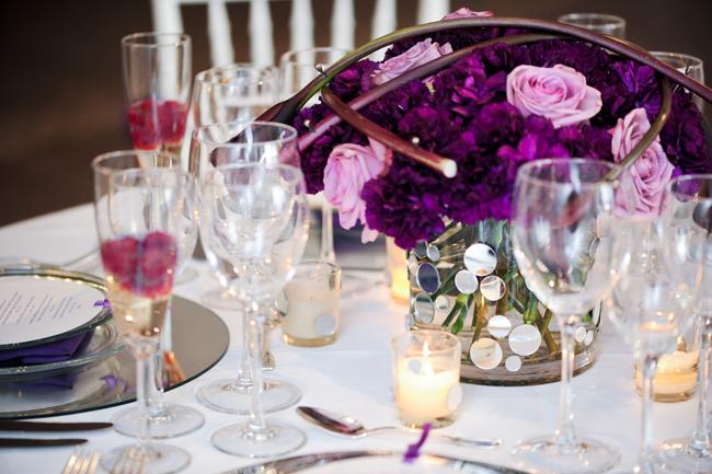 Purple-Glass-Wedding-Tabletop-12