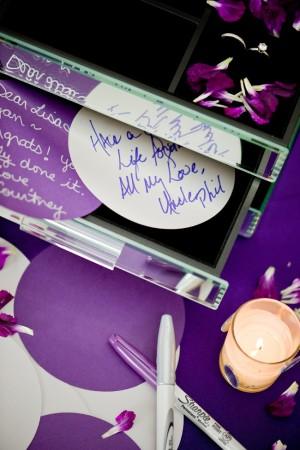 Purple-Glass-Wedding-Tabletop-3