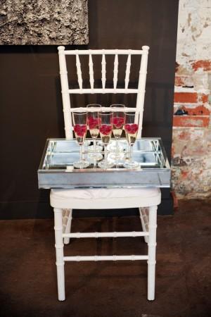 Purple-Glass-Wedding-Tabletop-6