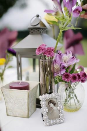Purple-Wildflower-Mini-Bouquets