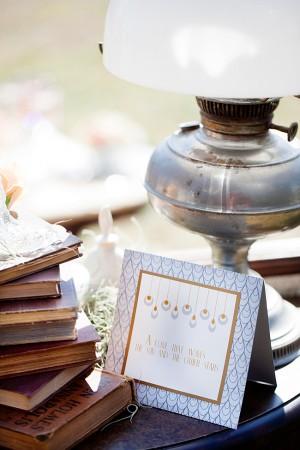 Retro-Gold-Silver-Wedding-Invitations