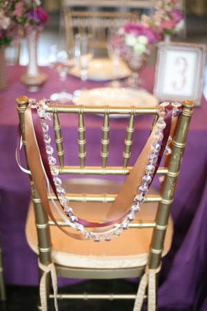 Ribbon-Chair-Decor