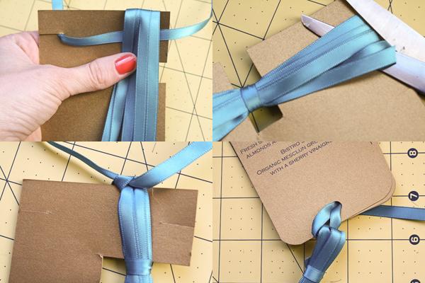 Ribbon-Tassel-Instructions