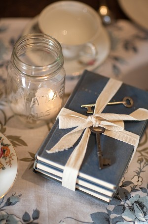 Ribbon-Tied-Book-Bundle