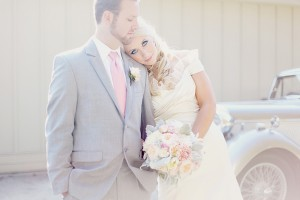 Romantic-Pink-Alabama-Wedding-Simply-Bloom-Photography-15