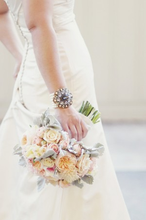 Romantic-Pink-Garden-Bouquet