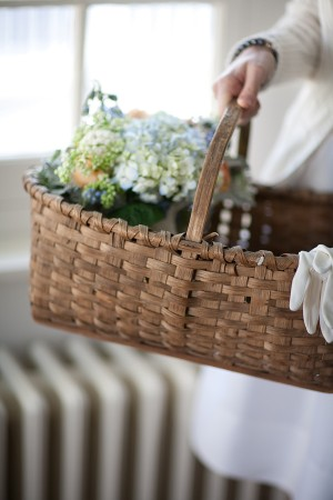 Rustic-Basket-Centerpiece