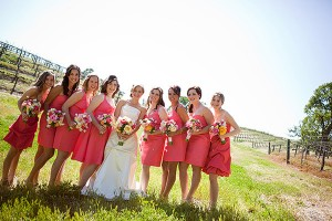 Sherbet-Bridesmaids-1