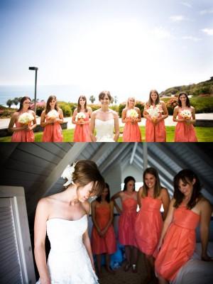 Sherbet-Bridesmaids-2