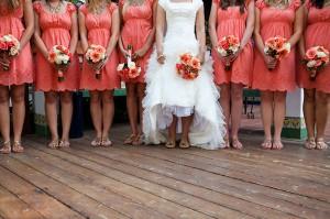 Sherbet-bridesmaids-4