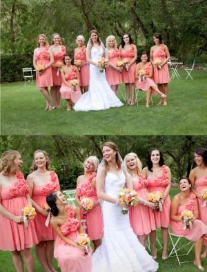 Sherbet-bridesmaids-5