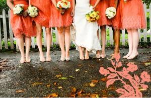 Sherbet-bridesmaids-6