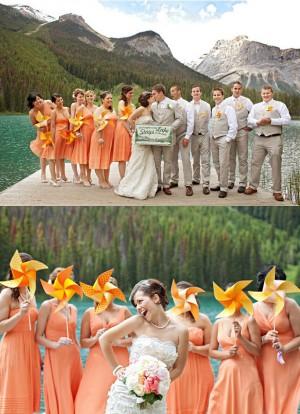 Sherbet-bridesmaids-71