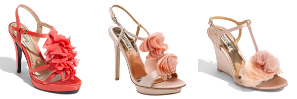 SherbetFlowerShoes