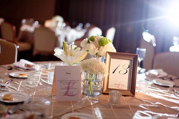 Silver-White-Gold-Wedding-Reception - Elizabeth Anne Designs: The ...