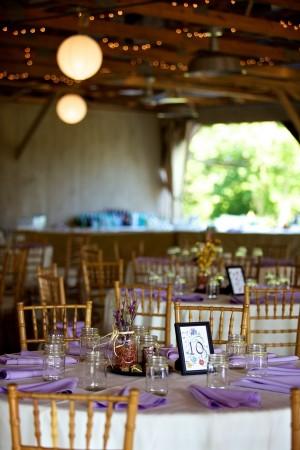 Simple-Barn-Reception