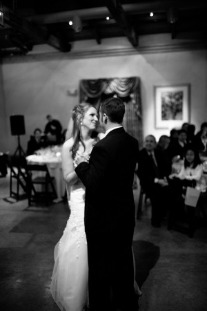 Sonoma-Wedding-Gladys-Jem-Photography-9