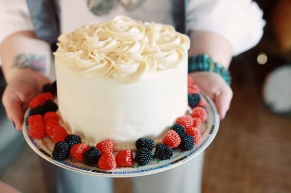 Spice-Cake-Wedding-Cake