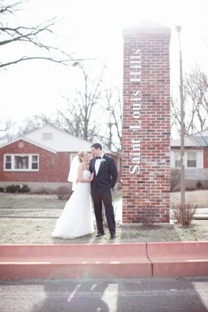 St-Louis-Wedding