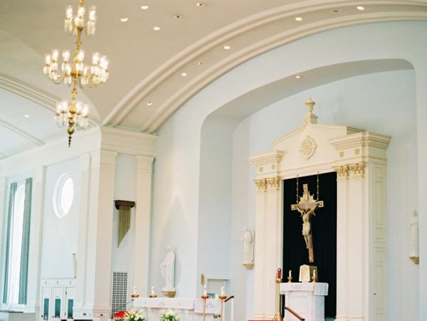St-Raphael-the-Archangel-St-Louis