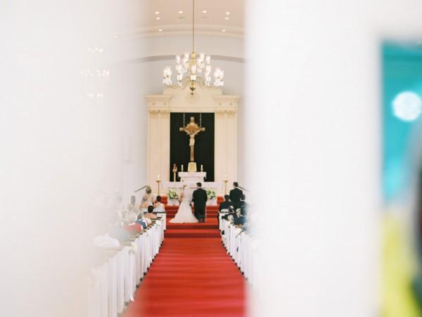 St-Raphael-the-Archangel-Wedding-St-Louis
