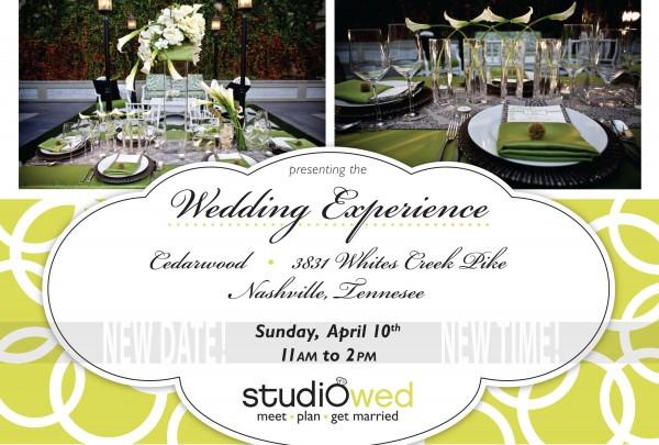 Studio-Wed-Cedarwood-Experience