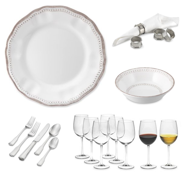 Tabletop-Wedding-Registry-Essentials