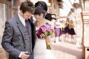 The-Crestmore-Manor-Riverside-CA-Wedding-1