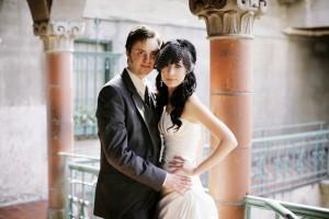 The-Crestmore-Manor-Riverside-CA-Wedding-3