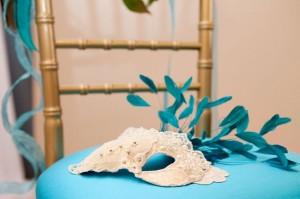 Turquoise-Wedding-Inspiration