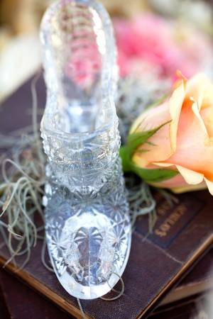 Vintage-1920s-Glamorous-Wedding-Ideas-1