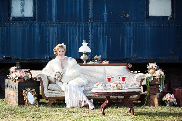 Vintage-1920s-Glamorous-Wedding-Ideas-6