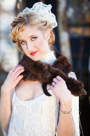 Vintage-1920s-Glamorous-Wedding-Ideas-8