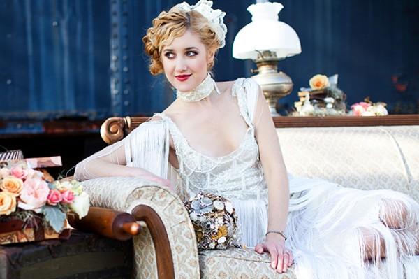 Vintage-1920s-Glamour-Wedding-Ideas